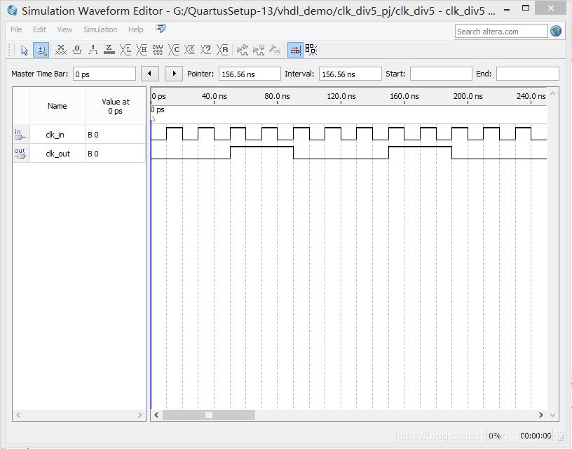 [外链图片转存失败,源站可能有防盗链机制,建议将图片保存下来直接上传(img-PGse4UHD-1592033868990)(G:\研究生\FPGA课程\笔记文档\rec\截图20200612221101.png)]