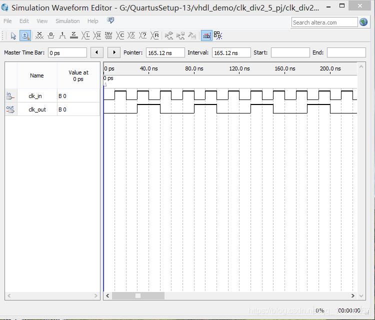 [外链图片转存失败,源站可能有防盗链机制,建议将图片保存下来直接上传(img-hsxxu81n-1592033868994)(G:\研究生\FPGA课程\笔记文档\rec\截图20200612231446.png)]