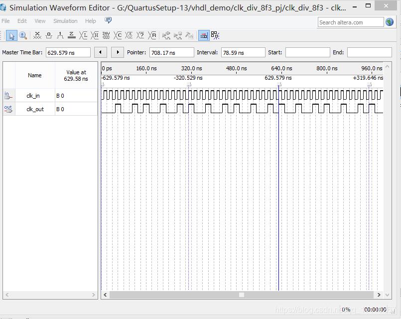 [外链图片转存失败,源站可能有防盗链机制,建议将图片保存下来直接上传(img-ukv4ZkHL-1592033868998)(G:\研究生\FPGA课程\笔记文档\rec\截图20200613153422.png)]