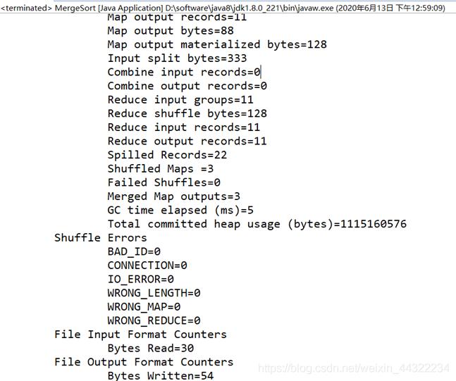 [外链图片转存失败,源站可能有防盗链机制,建议将图片保存下来直接上传(img-ZI1B1l5s-1592058562976)()]