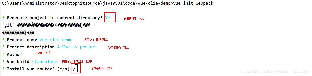 [外链图片转存失败,源站可能有防盗链机制,建议将图片保存下来直接上传(img-hk2S9PdG-1592229882023)(images/image-20200426155334638.png)]