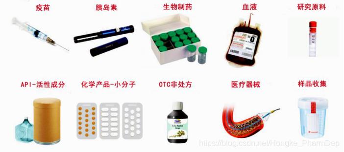 生物医疗低温运输及存储过程中的温度监测HongkePharmDep的博客-