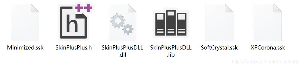 [网络安全自学篇] 八十四.《Windows黑客编程技术详解》之VS环境配置、基础知识及DLL延迟加载详解(1)杨秀璋的专栏-