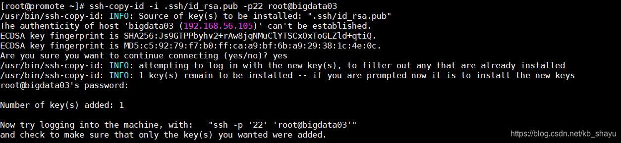 ELK安装配置后的集群搭建kbshayu的博客-