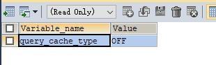 【MySQL系列6】详解一条查询select语句和一条更新update语句的执行流程