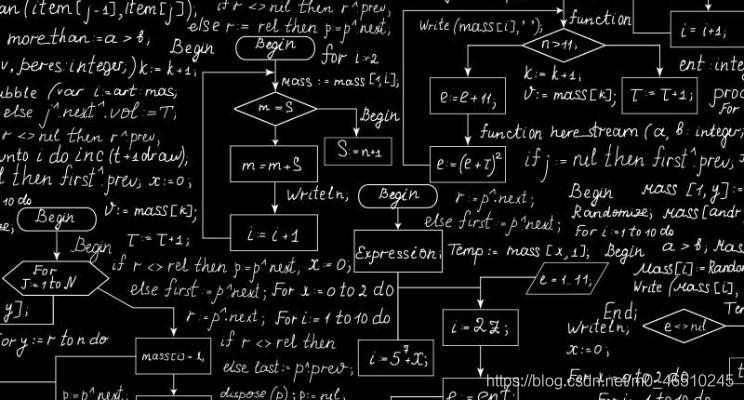 流行的机器学习算法总结,帮助你开启机器学习算法学习之旅deephub-