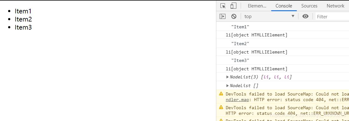 [外链图片转存失败,源站可能有防盗链机制,建议将图片保存下来直接上传(img-1ztlsQ0J-1592708203191)(C:\Users\Sun and Snow\AppData\Roaming\Typora\typora-user-images\image-20200621104738081.png)]