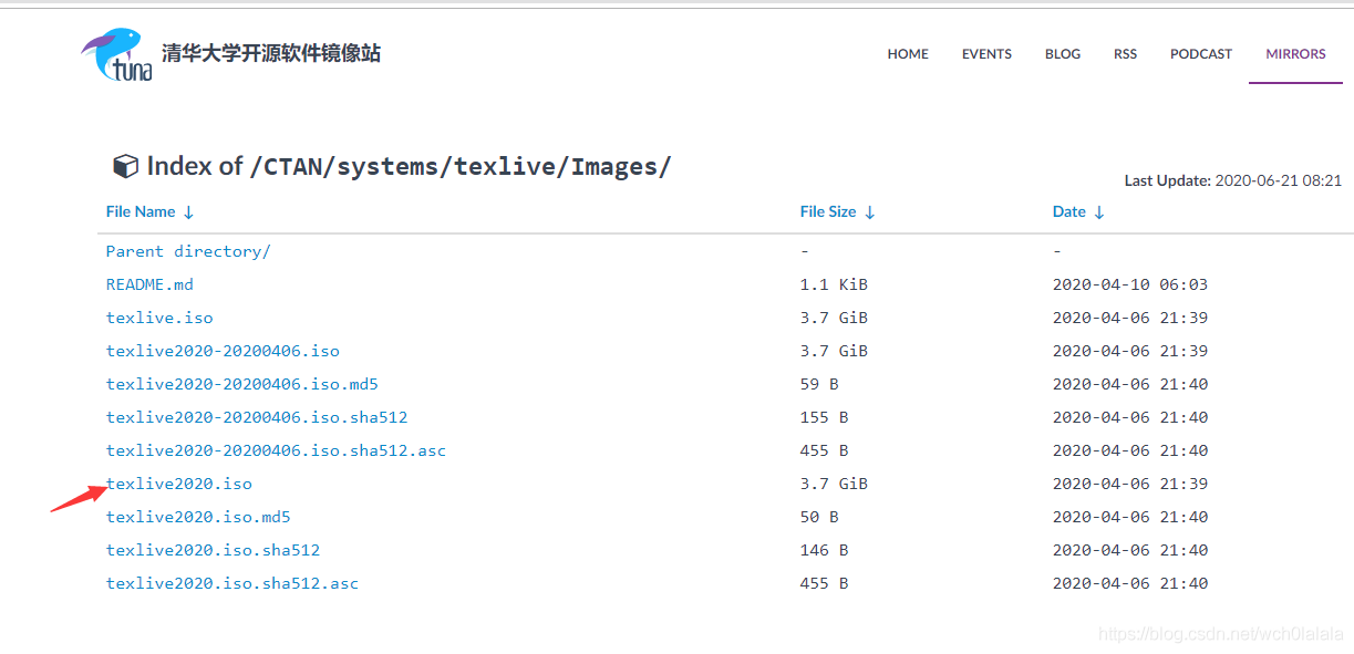 windows下Atom+texlive搭建Latex环境wch0lalala的博客-
