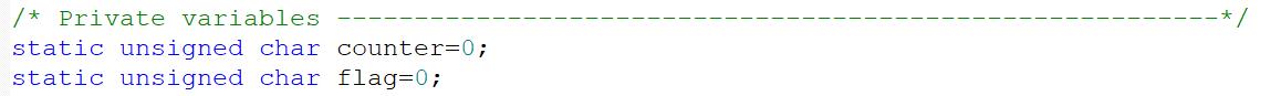 【STM32】CubeMX+HAL 输出PWMAXYZdong的博客-sconfigoc.ocmode = timocmodepwm1; sconfigoc.puls