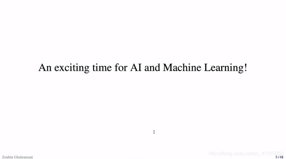 AI:2020年6月22日北京智源大会演讲之10:40-11:30 Zoubin教授《ProbabilisticMachineLearningandAI》一个处女座的程序猿-通知:请投递员6月22日.com晚上22点前务必将版本升级到3.0版本,明天将关闭投递