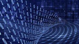R语言使用bootstrap和增量法计算广义线性模型(GLM)预测置信区间