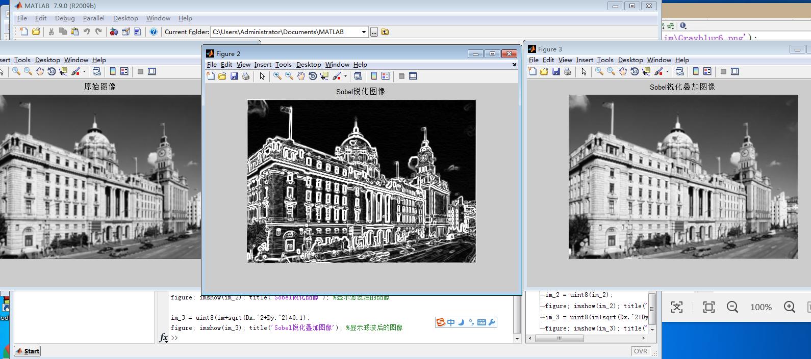 matlab相关的工作原理_努力工作图片
