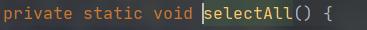"""[外链图片转存失败,源站可能有防盗链机制,建议将图片保存下来直接上传(img-cjHHTSx8-1592834754185)(media/image13.png)]{width=""""3.058333333333333in"""" height=""""0.25in""""}"""