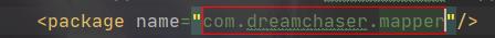 """[外链图片转存失败,源站可能有防盗链机制,建议将图片保存下来直接上传(img-935VOvTl-1592834754221)(media/image48.png)]{width=""""3.7333333333333334in"""" height=""""0.2916666666666667in""""}"""