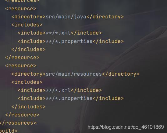 """[外链图片转存失败,源站可能有防盗链机制,建议将图片保存下来直接上传(img-Z36E0Xmk-1592834754224)(media/image52.png)]{width=""""4.45in"""" height=""""3.558333333333333in""""}"""