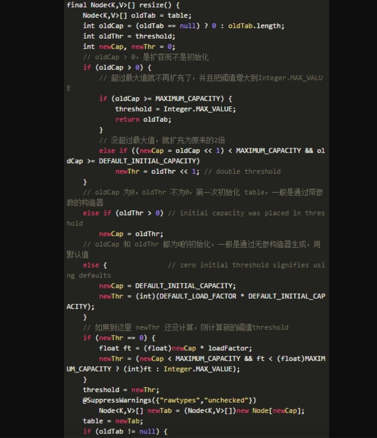 jdk8-resize-code-1