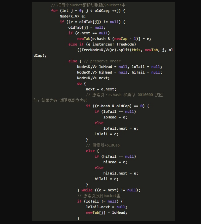 jdk8-resize-code-2