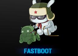 mi boot