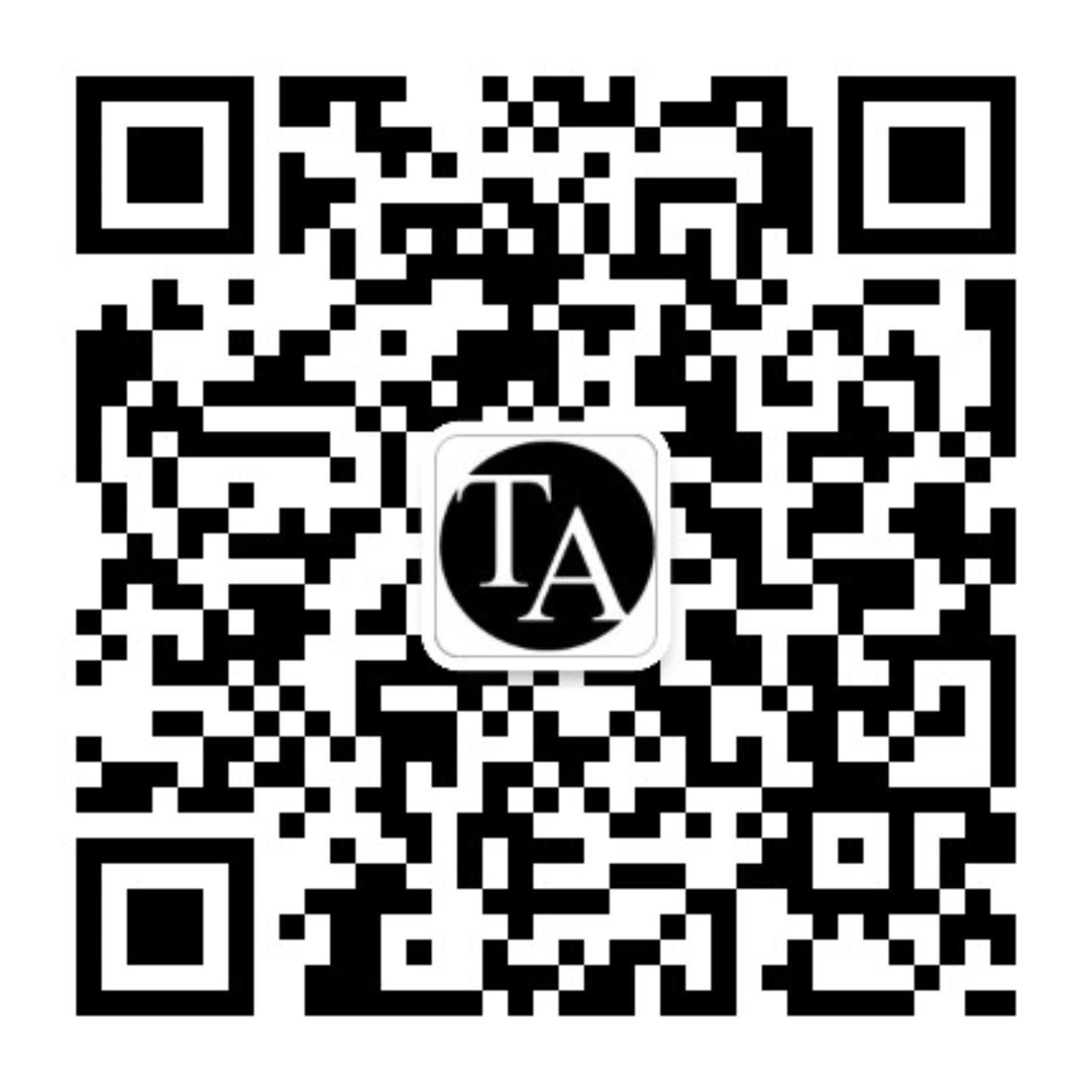20200627085418720.jpg
