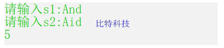 谭浩强 C语言程序设计第五版