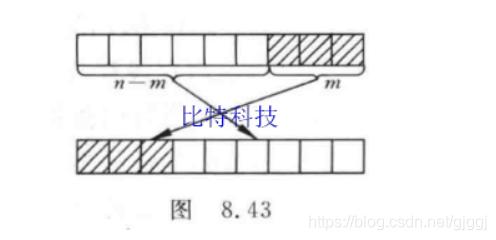 c语言程序设计第五版图片