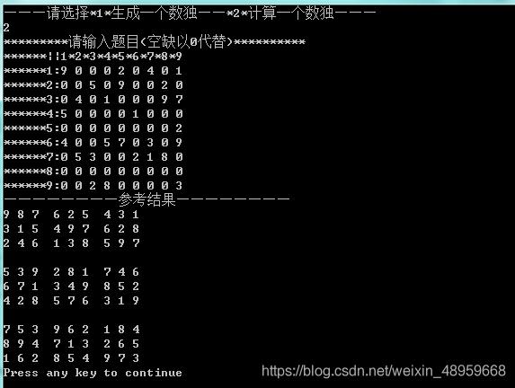 [外链图片转存失败,源站可能有防盗链机制,建议将图片保存下来直接上传(img-z0w8LVZw-1593416471669)(fig2.png)]