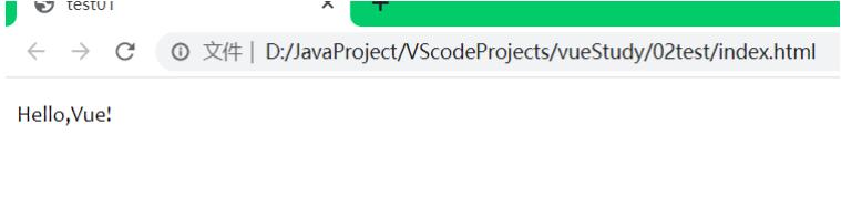 [外链图片转存失败,源站可能有防盗链机制,建议将图片保存下来直接上传(img-xfMbAD6A-1593517595486)(C:\Users\游翔\AppData\Roaming\Typora\typora-user-images\image-20200630114258861.png)]