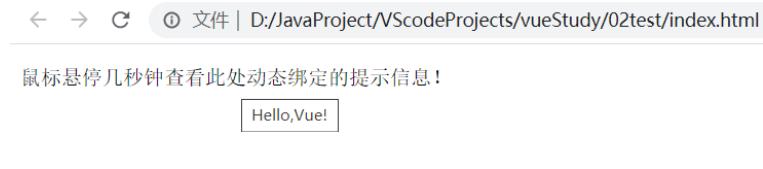 [外链图片转存失败,源站可能有防盗链机制,建议将图片保存下来直接上传(img-vqz2T4IB-1593517595487)(C:\Users\游翔\AppData\Roaming\Typora\typora-user-images\image-20200630114051181.png)]