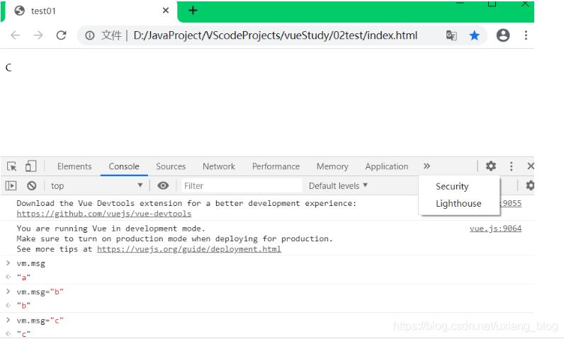 [外链图片转存失败,源站可能有防盗链机制,建议将图片保存下来直接上传(img-WlAPVzG7-1593517595487)(C:\Users\游翔\AppData\Roaming\Typora\typora-user-images\image-20200630171806404.png)]