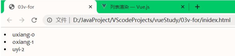 [外链图片转存失败,源站可能有防盗链机制,建议将图片保存下来直接上传(img-W0tDWOD3-1593517595489)(C:\Users\游翔\AppData\Roaming\Typora\typora-user-images\image-20200630183637045.png)]