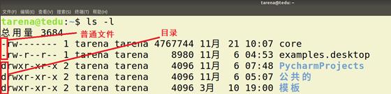 [外链图片转存失败,源站可能有防盗链机制,建议将图片保存下来直接上传(img-GfsS78pW-1593527446072)(./img/dir.png)]