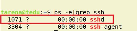 [外链图片转存失败,源站可能有防盗链机制,建议将图片保存下来直接上传(img-QdYweGDl-1593527446087)(./img/ssh1.png)]