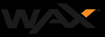 区块链游戏——开发平台总览:EOSIO(5)