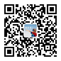 20200702140126748.jpg