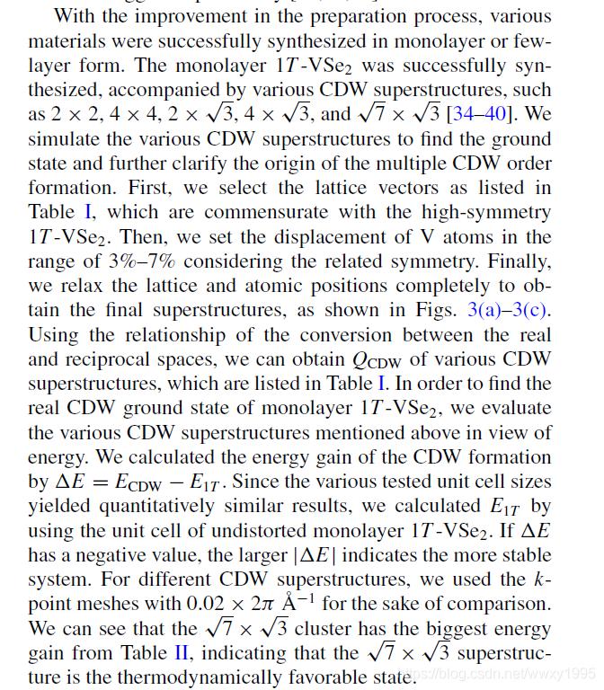 c++ primer 中文 版 上/oCB
