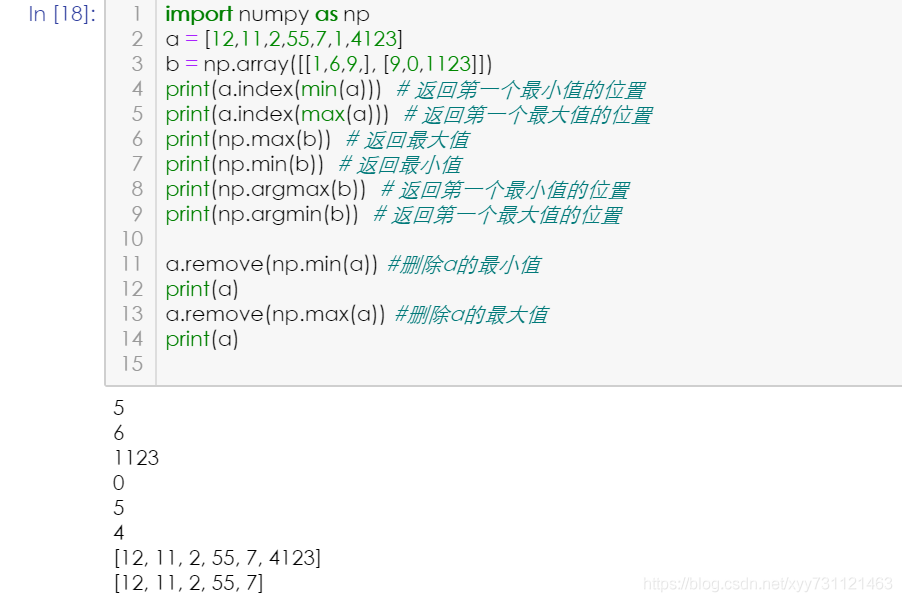 !](https://img-blog.csdnimg.cn/20200706143044478.png?x-oss-process=image/watermark,type_ZmFuZ3poZW5naGVpdGk,shadow_10,text_aHR0cHM6Ly9ibG9nLmNzZG4ubmV0L3h5eTczMTEyMTQ2Mw==,size_16,color_FFFFFF,t_70)
