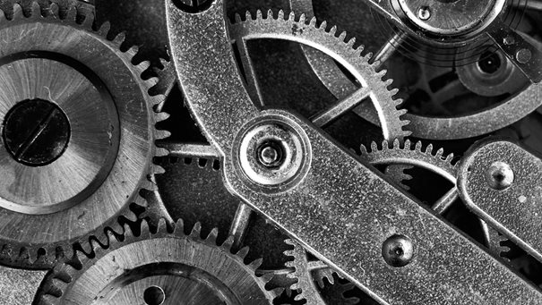 Matlab通过市场数据校准Hull-White利率模型参数