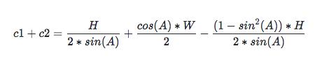 math-5.jpg