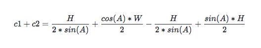 math-6.jpg