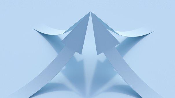 R语言贝叶斯线性回归和多元线性回归构建工资预测模型