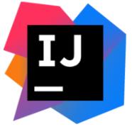 Java编程到底是用idea好还是eclipse好?