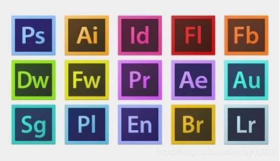 平面设计专业学什么,大学平面设计主修课程有哪些
