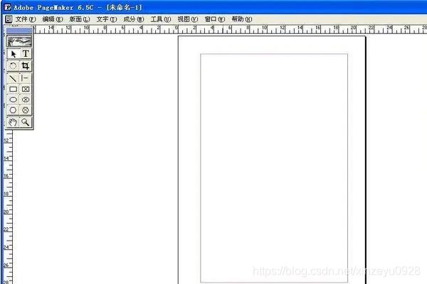 平面设计需要学什么软件,平面设计软件有哪些