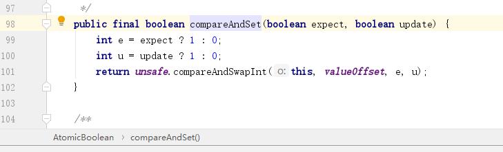 【并发编程系列11】Java中12个原子(Atomic)操作类实现原理分析