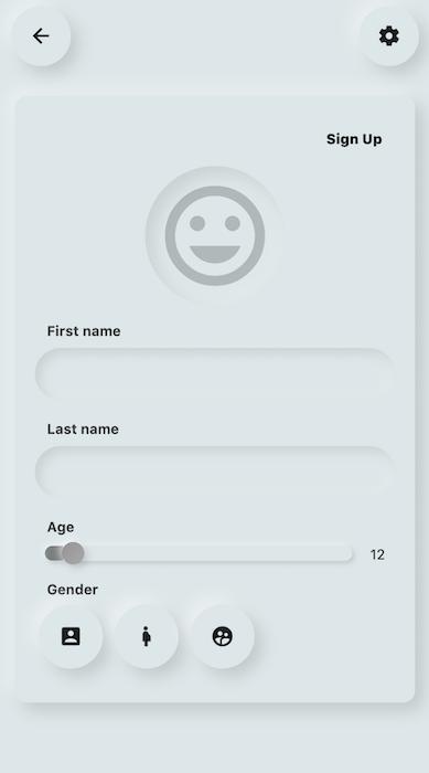 sample_form