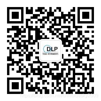 DLP_Tech微信公众号