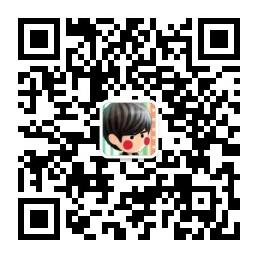 20200723170509353.jpg