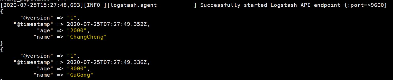 Elasticsearch(三):ELK