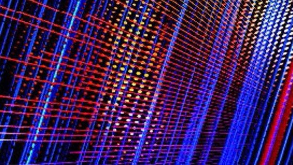 R语言HAR和HEAVY模型分析高频金融数据波动率