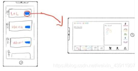 [外链图片转存失败,源站可能有防盗链机制,建议将图片保存下来直接上传(img-fpy975f7-1595732916310)(RackMultipart20200726-4-cih6o6_html_886526442118bea5.png)]